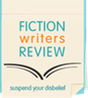 fiction-writers-review-logo.png
